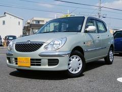 トヨタ デュエット の中古車 1.3 V 神奈川県大和市 33.1万円