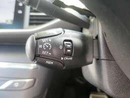 LEDヘッドライト/バックカメラ/ACC/18インチAW/スマートキー/特別低金利2.39%実施中!特典多数プジョーオーナー様限定自動車保険が新登場!買取強化キャンペーン!