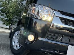 人気のSUVミニバンが勢ぞろい!各メーカー 最新人気車がラインナップ!見て触って選べる展示場です!