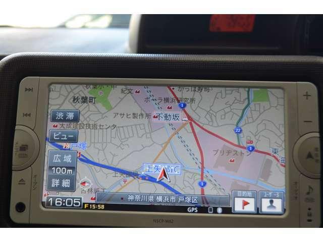 全国納車可能です!北は北海道から、南は沖縄まで・・・・・!!