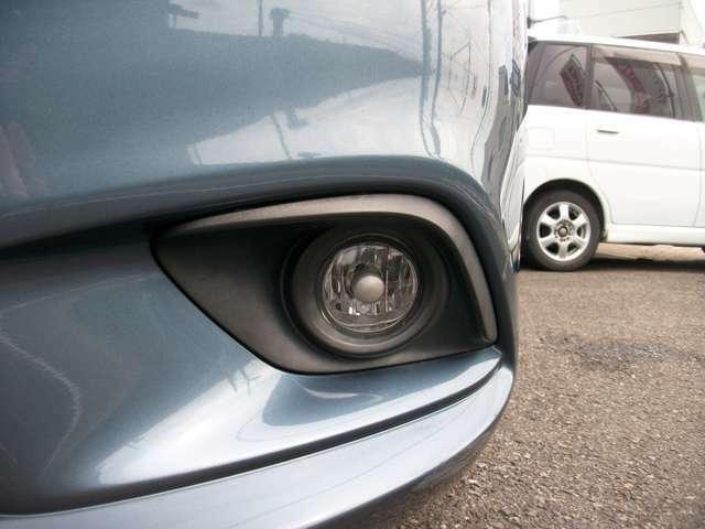 お客様のお車事情お聞かせください!弊社独自の審査による自社ローンをご用意しております。大切なお車を納車させて頂くまで、お客様のお気持ちに寄り添う【マイカー横綱くん】です。