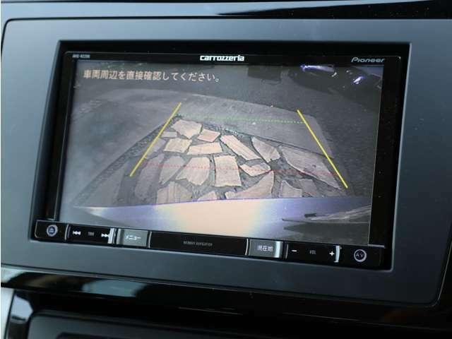 【バックカメラ】・・・後方も安心なバックカメラ付きです☆ 狭い駐車場も安心です♪ 非常に便利です! お得です!! お問い合わせは 0078-6002-734563 までお気軽にお電話下さい!