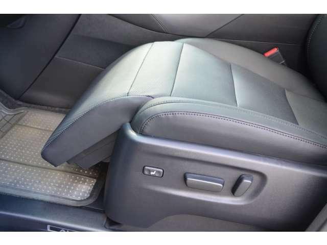インテリア 合皮シート シートヒーター&ベンチレーション 両側パワースライド パワーバックドア ディスプレイオーディオ 別途OPにてTV&apple car play対応☆