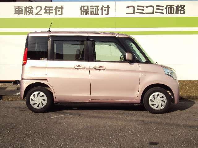 羽島インターより車で10分。安八町役場より徒歩5分です。当店最寄り駅より送迎致します。アクセス方法などお気軽にお問合せください。