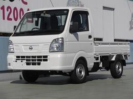 日産 クリッパートラック NT100クリッパー DX