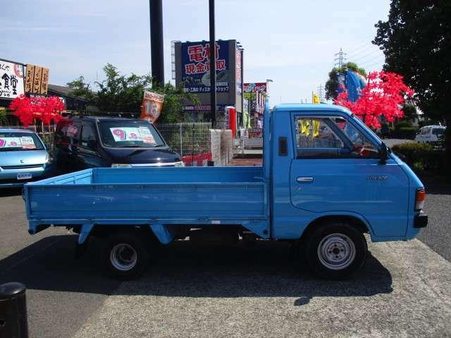 全車クリーニング渡し♪納車時にはピカピカの状態でお渡しさせていただきます!