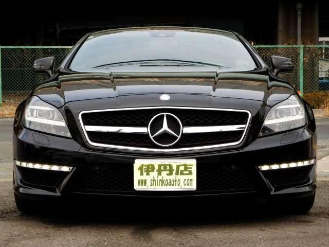 AMGスタイリング7ブラック塗装19AW!フロントH&R新品ダウンサス&リアiid新品ロワリング!V8ツインターボ!黒革ラグジュアリーシートパッケージ!シートベンチレーター&ヒーター&マッサージ!