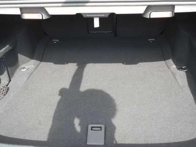 お客様にとって何が一番良いお車との付き合い方かを、私達と一緒に考えましょう!