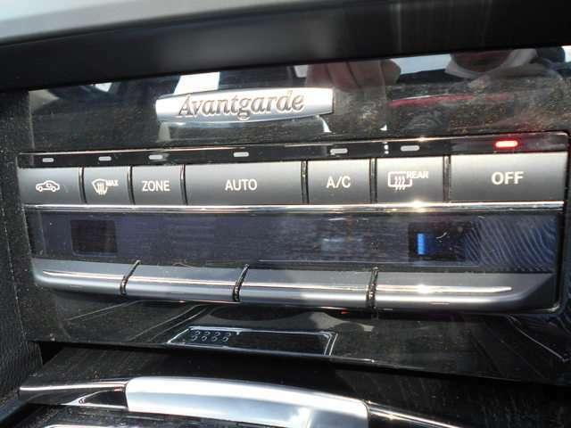 中古車の他にも、新車の展示・販売・リース・レンタカーまで幅広く取扱いしております。