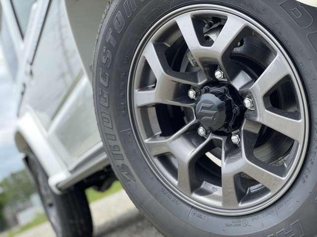 全車ガリバー保証付きです♪メーカー保証継承が出来る車両に関しましては、継承後のお渡しをさせて頂きます♪その為、ご納車後は全国の最寄のガリバー店舗もしくは、ディーラー店舗にて保証修理対応が可能となります