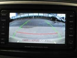 純正MMCSナビゲーション フルセグTV CD/DVD ブルートゥース HDDミュージックサーバー