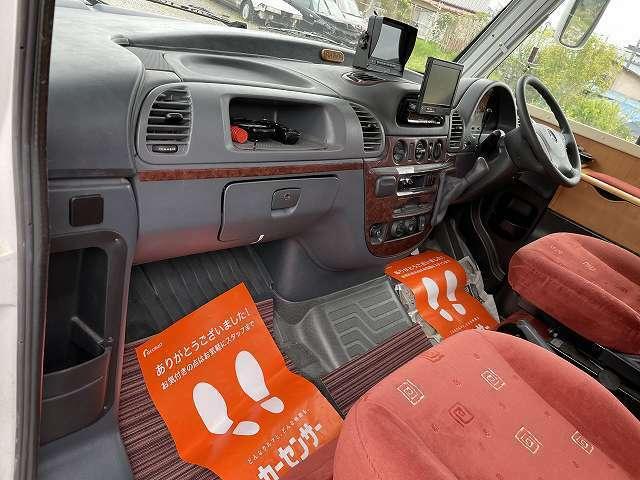 当社ではAUTEL診断機テスターを完備しております。全車納車時にはノーフォルトの状態納車しておりますのでご安心お車をご購入して頂けます。