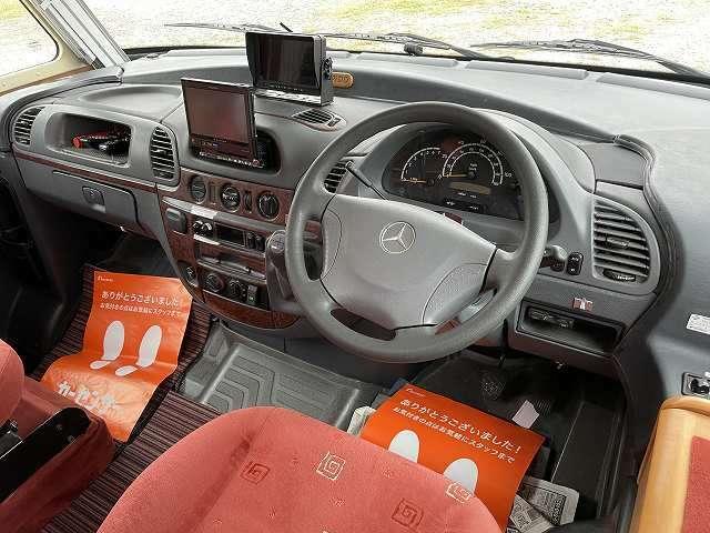 みなさまのお車選びをお手伝いさせてください!!お客様からのご連絡、ご来店スタッフ一同心よりお待ちしております!
