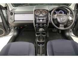 自信を持って良い車両をお客様にご提案させて頂きます!購入後のアフターサービスもお任せ下さい!
