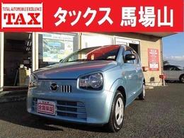 マツダ キャロル 660 GL 禁煙車 レーダーブレーキ シートヒーター