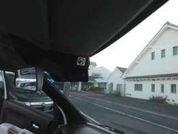 イグニスSセレクション/特別仕様車☆ デュアルカメラブレーキサポートシステム搭載☆ LEDヘッドライト☆ アルミホイール☆ 運転席&助手席シートヒーター☆