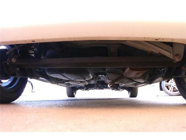 エンジン点検・電装品チェック・走行チェック・リフトアップしてボディ&エンジンの下廻りチェック迄、細かく点検しています。葉栗オートショップはお客様に安心をお届け致します!!