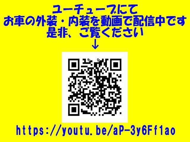 ■ご来店不要■ご来店して頂かなくても、詳しい情報が見られます→https://youtu.be/aP-3y6Ff1ao ユーチューブにて「ビーフリースポーツ」で検索してください。