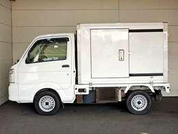 車両総重量1330kg 最大積載量350kg