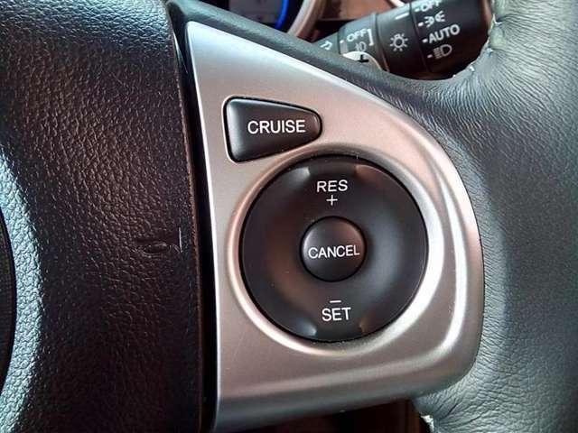 ☆トヨタ中古車の安心2 車両検査証明書付き☆トヨタ認定車両検査員の目で厳しく車両をチェック!