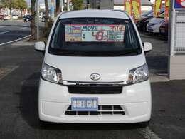 衝突安全ボディー CDコンポ ABS キーレス 走行2万K台