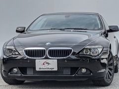 BMW 6シリーズ の中古車 630i 大阪府八尾市 59.9万円