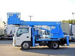車両総重量6955kg 最大積載量-kg