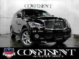 ラインID【@confidentsapporo】気になる車両の気になる部分をご指示通りに撮影した画像や動画のやり取りがスムーズに行えます。私共がお客様の目となります!お任せ下さい!