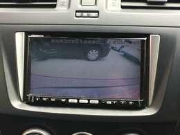 ワンオーナー メモリーナビ フルセグTV DVD Bluetoothオーディオ バックカメラ ETC 片側パワースライドドア HIDヘッドライト フォグライト スマートキー 純正アルミホイール