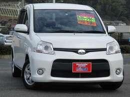 日本全国何処でも登録納車応対いたします。2年間の全国対応可能な保証も完備しており県外の方も安心です(広島県内の方も可能です)車種年式で保証料が変わりますのでご相談ください。
