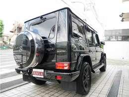 ◆リアパークセンサー&バックカメラで駐車時も安心です