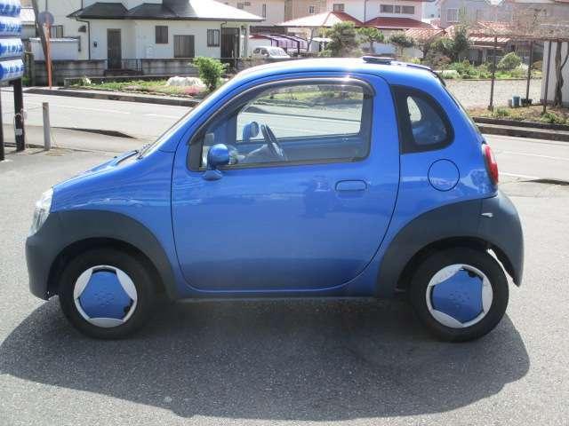新車中古車どちらも展示があります!見て・触れて・乗って!ハイブリッド&安全ブレーキを体感してください♪ぜひご家族で「スズキ販売宇都宮東」にお越しください♪スタッフ一同、ご来店お待ちしております。