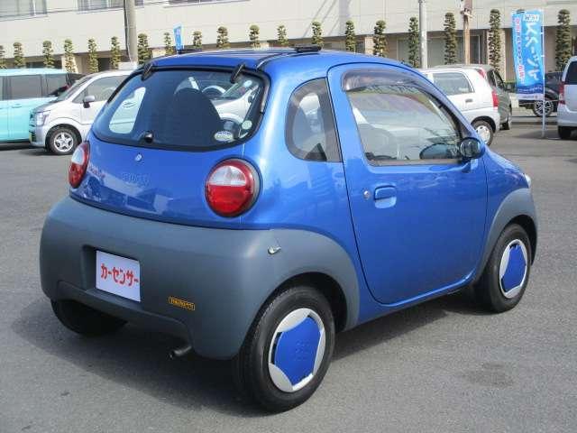 コロナウイルス不活性化で話題の「オゾン発生装置」を導入!全てのお車に施工し展示しております。