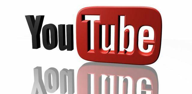 YouTube始めました!スズキ販売宇都宮東を検索して頂きチャンネル登録をお願い致します!