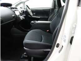 トヨタ認定中古車車です。3つの安心でお届けします