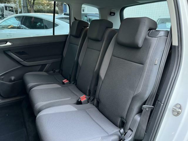 販売は勿論、お車の車検やアフターメンテナンスも承ります。お気軽にお問合せ下さい。TEL(03-3290-9001)