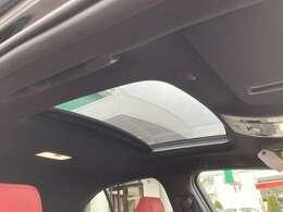◆サンルーフ【開放感溢れるサンルーフ!!車内も明るくて快適です。】◆気になる車は専用ダイヤルからお問い合わせください!メールでのお問い合わせも可能です!!◆試乗可能です!!