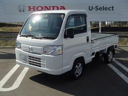 ホンダ アクティトラック 660 SDX 4WD ナビアルミキーレスパワーウインドウ