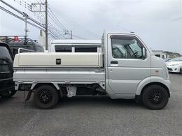 遠方納車も大歓迎です。沖縄~北海道まで2,000台以上の販売実績がございます。お気軽にお問合せ下さいませ!営業時間は、午前10時から午後7時までです。定休日は、毎週木曜日となっております。