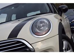 常時120台以上のBMW/MINIを展示!大型展示場でお気に入りの車両を見つけてください♪