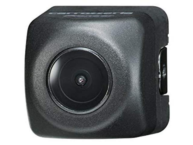 Aプラン画像:pioneerバックカメラ(ND-BC-2)