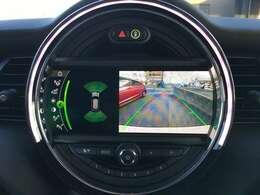 【ドライビングアシスト】前車接近警告機能、衝突回避、被害軽減ブレーキ