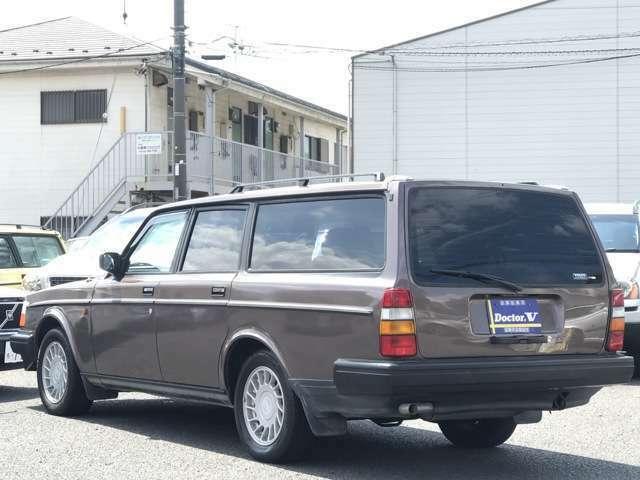 ドクターVは日本最大級のボルボ専門店です。ボルボ在庫車約200台!あなたにぴったりのボルボがきっと見つかります!