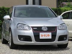 フォルクスワーゲン ゴルフ の中古車 GTI DSG 神奈川県横浜市旭区 79.1万円