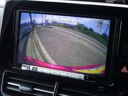 ◆バックカメラ ◆クラリオン9インチメモリーナビ(DVD・CD・CDリッピング・SD・BT) ◆フルセグTV