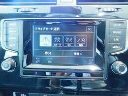 ☆ドライビングプロファイル機能搭載☆