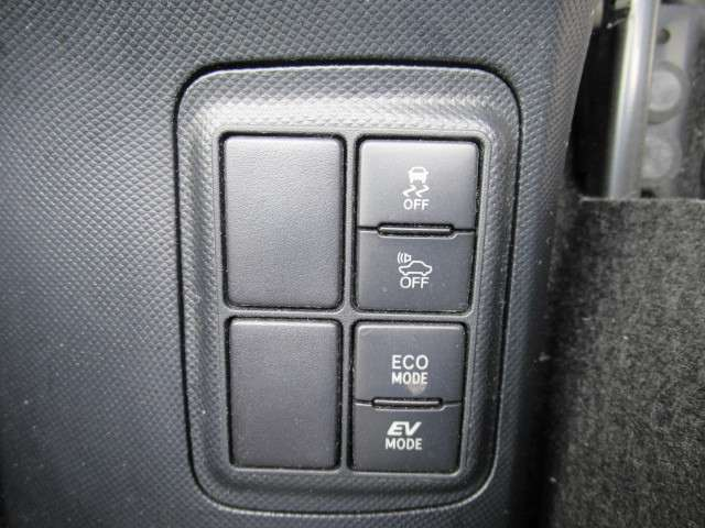 安全運転第一ですが、いざという時の装備があるとさらに安心です。