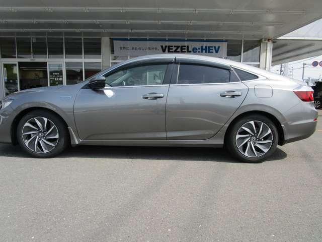 自社HPにもお得な情報が多数載っておりますので宜しければご覧下さいませ♪http://www.honda-cars.co.jp/
