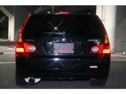 遠方のお客様にはキャンペーン実施中。お得な特典 多数。中古車 AMD スタッフまで。www.amd-car.com
