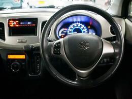 通勤や日常において軽自動車利用者が増えています